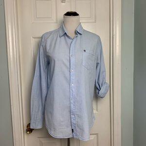 Billabong Shirt. Size M